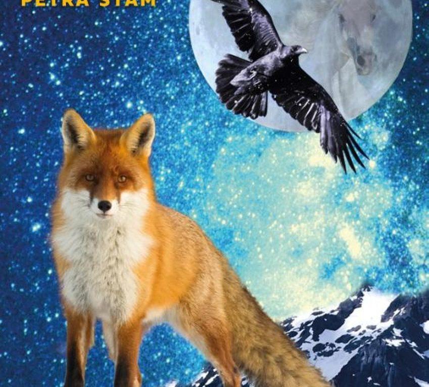 Krachtdieren: Wijsheid en inspiratie uit het dierenrijk