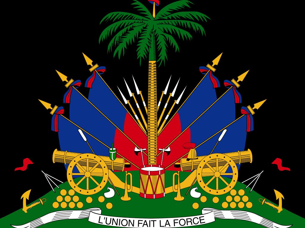 Wat heb ik met Haïti?